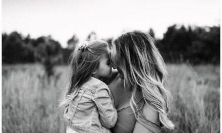 17 dolog, amit nem árt tudnod anyaként