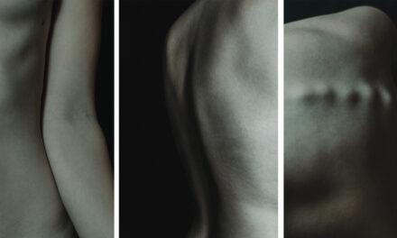 10 érdekes tény a női testről