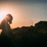 Egy nő kétszer szült, egy hónap eltéréssel. Hogy lehetséges ez?