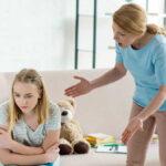 Amikor anya dühös - Hogyan kezeljük a saját dühünket?