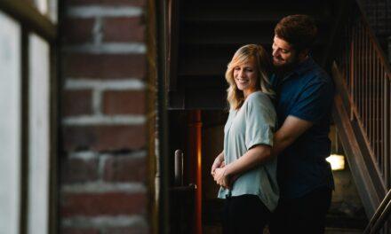 Így maradhat sikeres a házasságod hosszú időn át