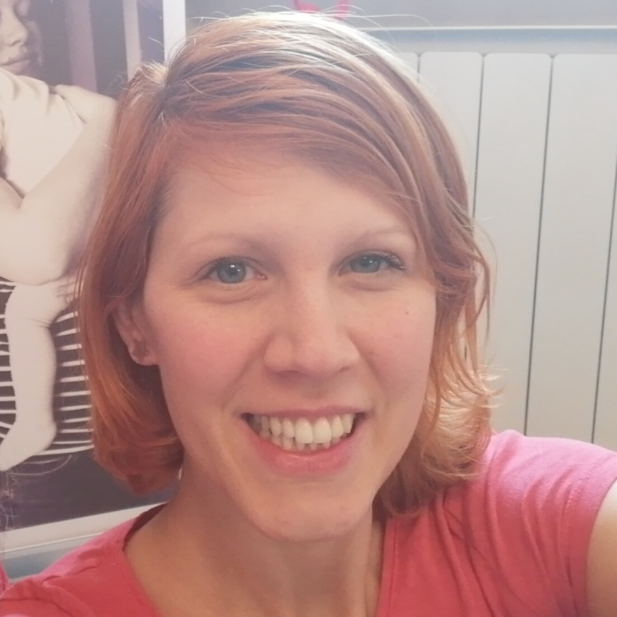 Kepes-Végh Júlia, Pozitív Fegyelmezés, szülőoktató