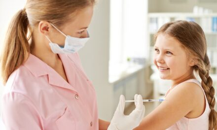 Mikor lesz koronavírus oltás a gyereknek?