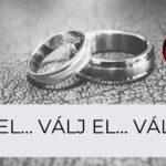 10 + 1 tanács, mielőtt a válás mellett döntesz