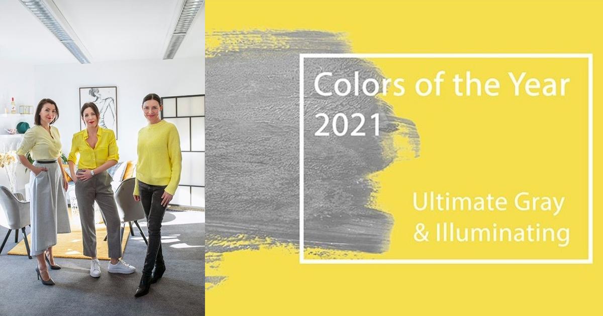2021-es trendek anyaszemmel