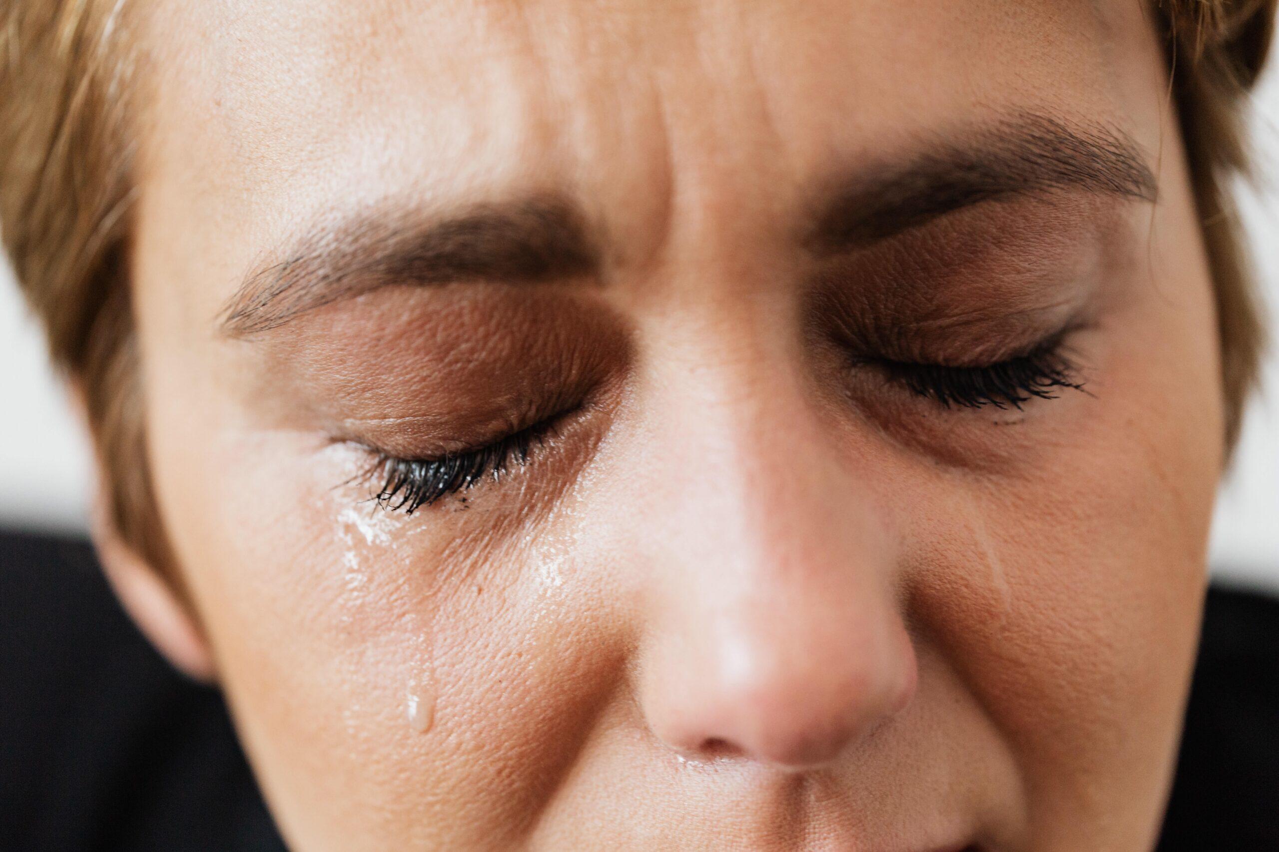 Fájdalom, szülés utáni depresszió