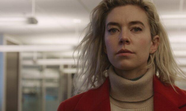 Pieces of a Woman (2020)  <br><p class='alcim'> – amikor egy nő atomjaira hullik</p>