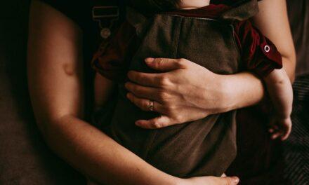 15 üzenet az egyedülálló anyáknak