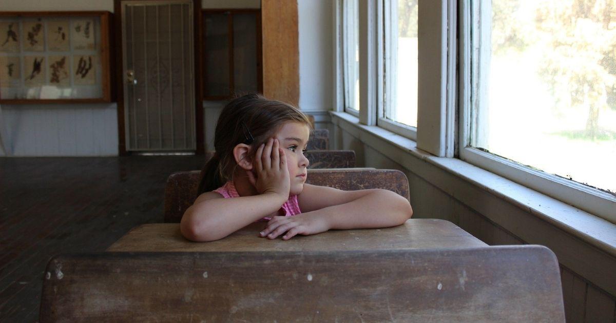 Nem vették fel a gyereket a kiszemelt iskolába?  <br><p class='alcim'> – ezekre figyelj ilyenkor, de nagyon!</p>