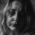Nőnapi üzenet: elég a nők elleni erőszakból!