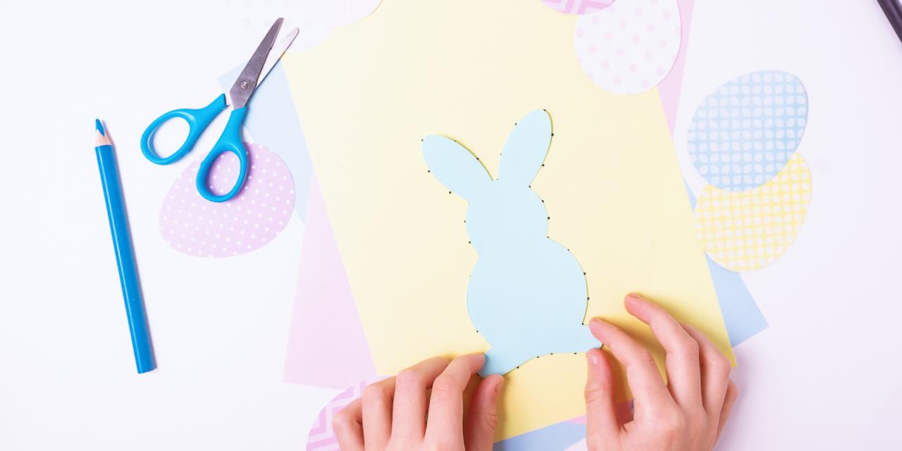 Így játsszatok együtt a családdal húsvétkor