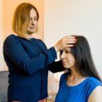 Hogyan oldjuk a hétköznapi stresszhelyzeteket?