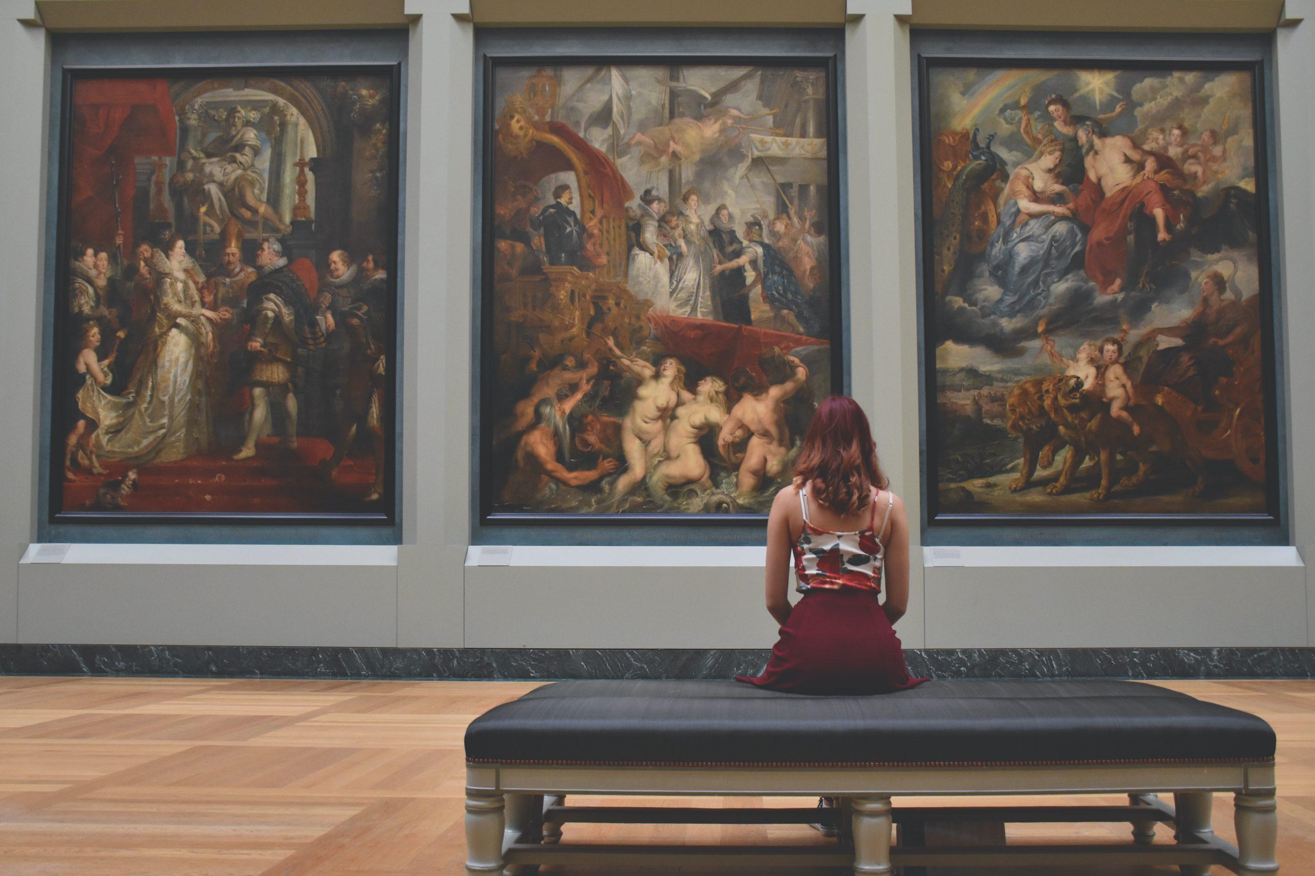 képek, művészet