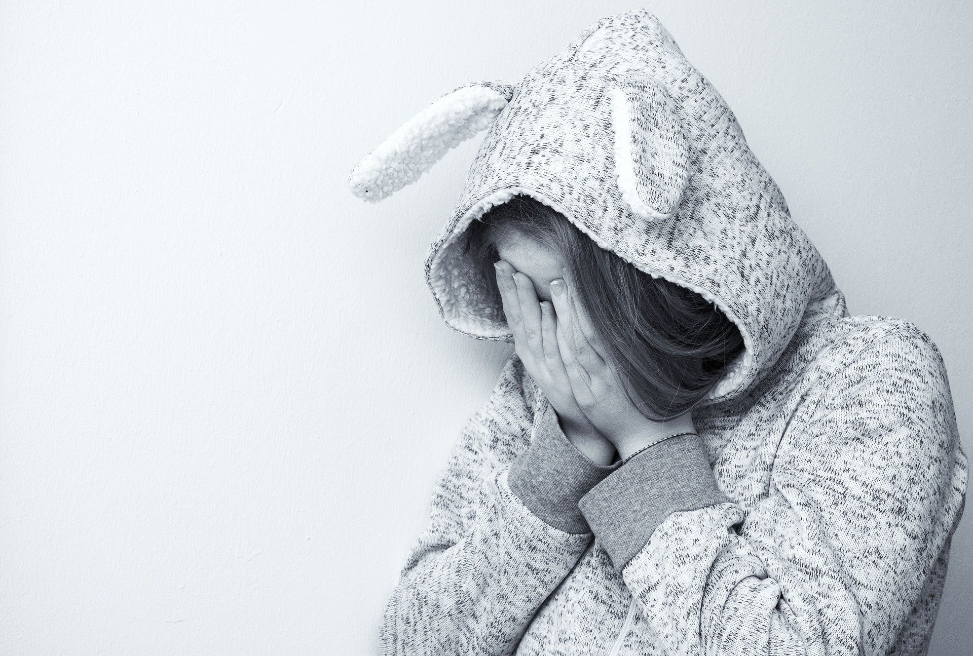 bullying, megalázás, szenvedés, bántalmazás