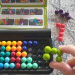 Ezek a játékok garantáltan lekötik a gyerekedet és még okos is lesz tőlük - 3+1 készségfejlesztő játék hat év felettieknek