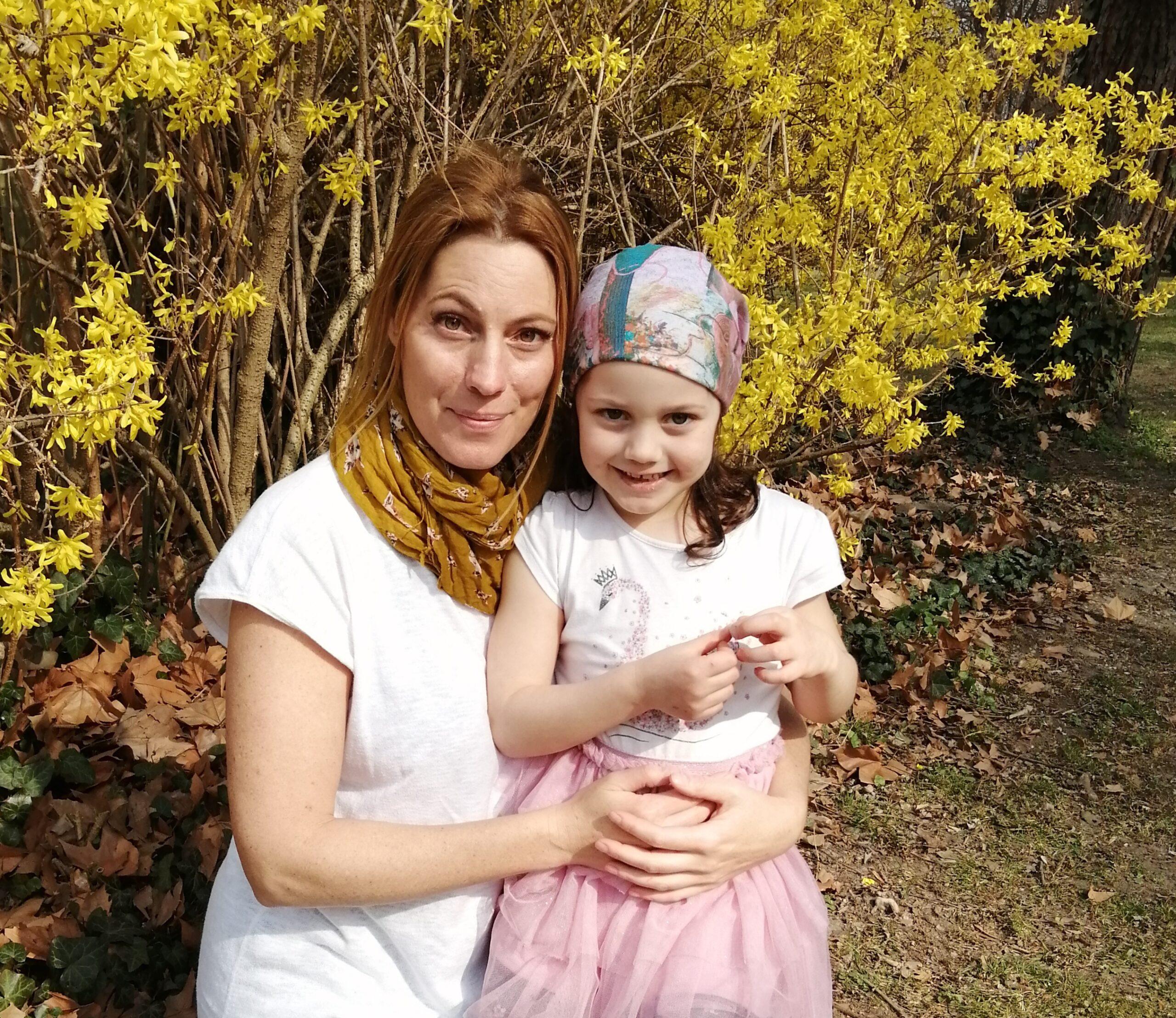 SugarPeas, Kollarik Gabriella, vállalkozó anya, környezettudatosság