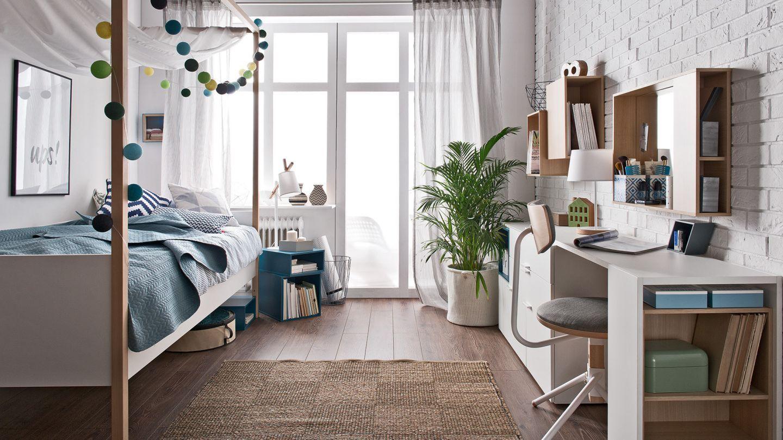 lakberendezési, lakberendezés, szoba, otthon, lakás, tippek, tini