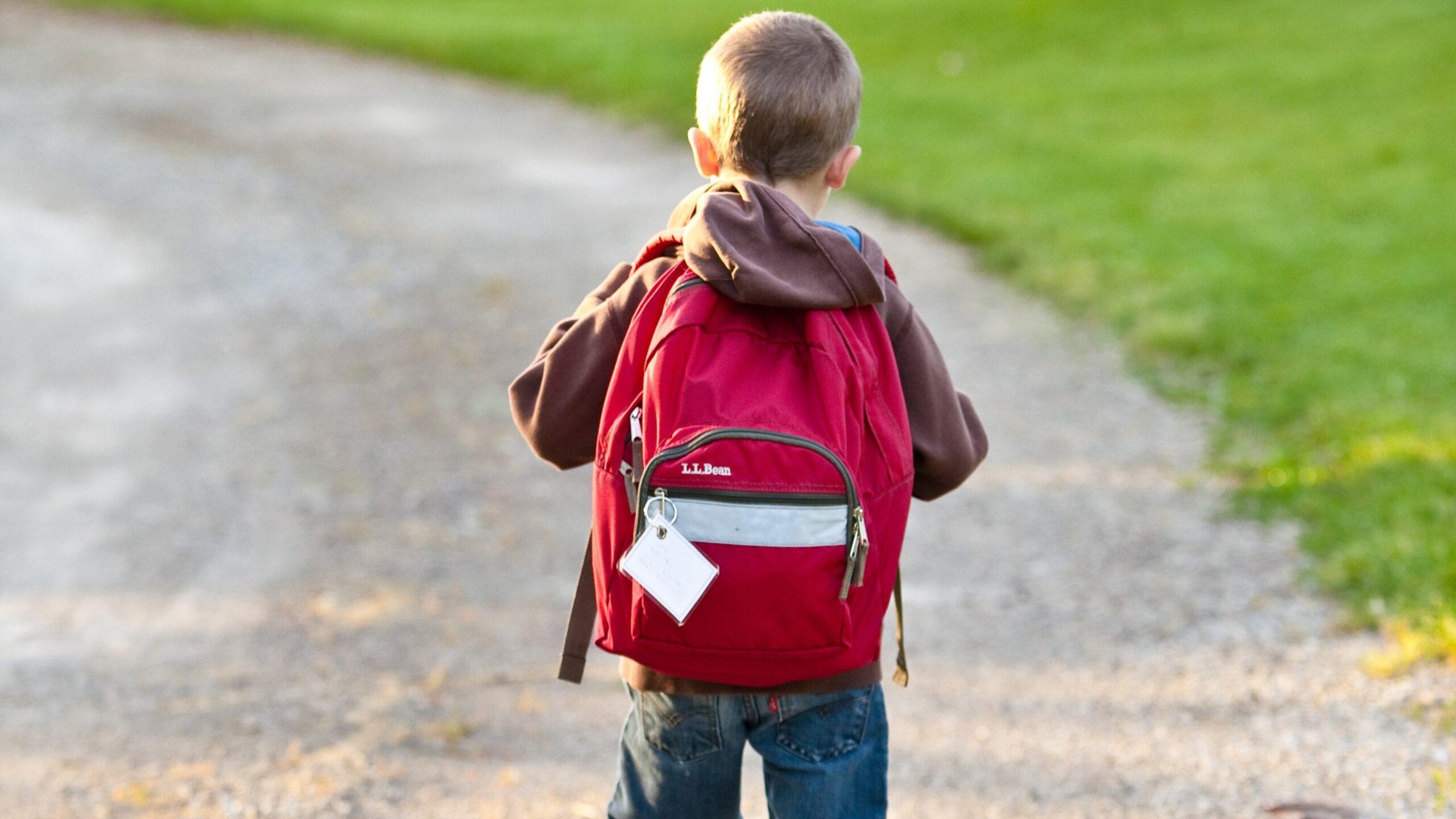 bullying, bántalmazás, áldozat, anya, fia, mobbning
