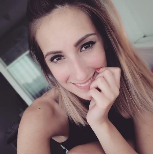 Fleischer Gabriella