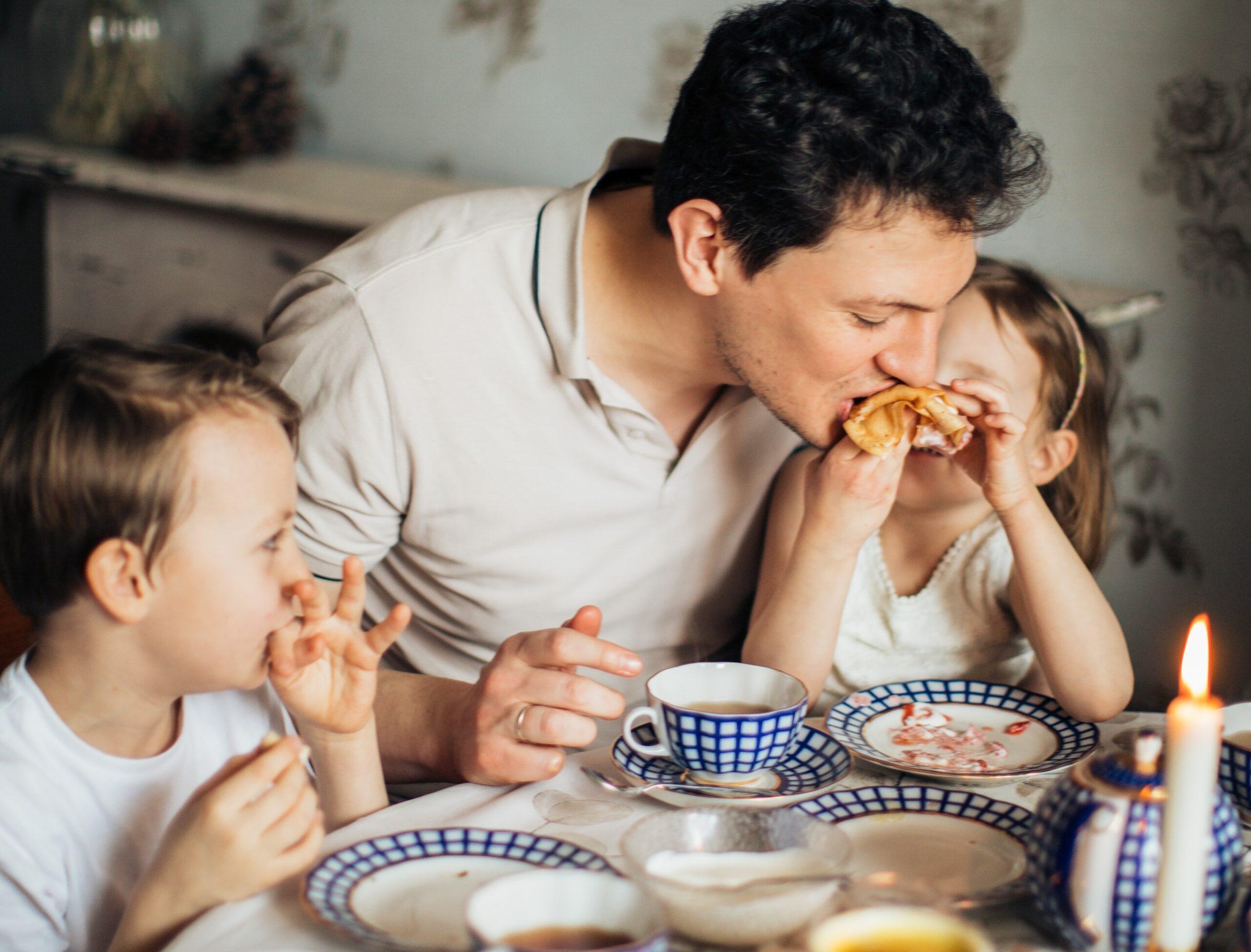 apák napja, elvált, elvált szülők, ünnep, apa, apák napja