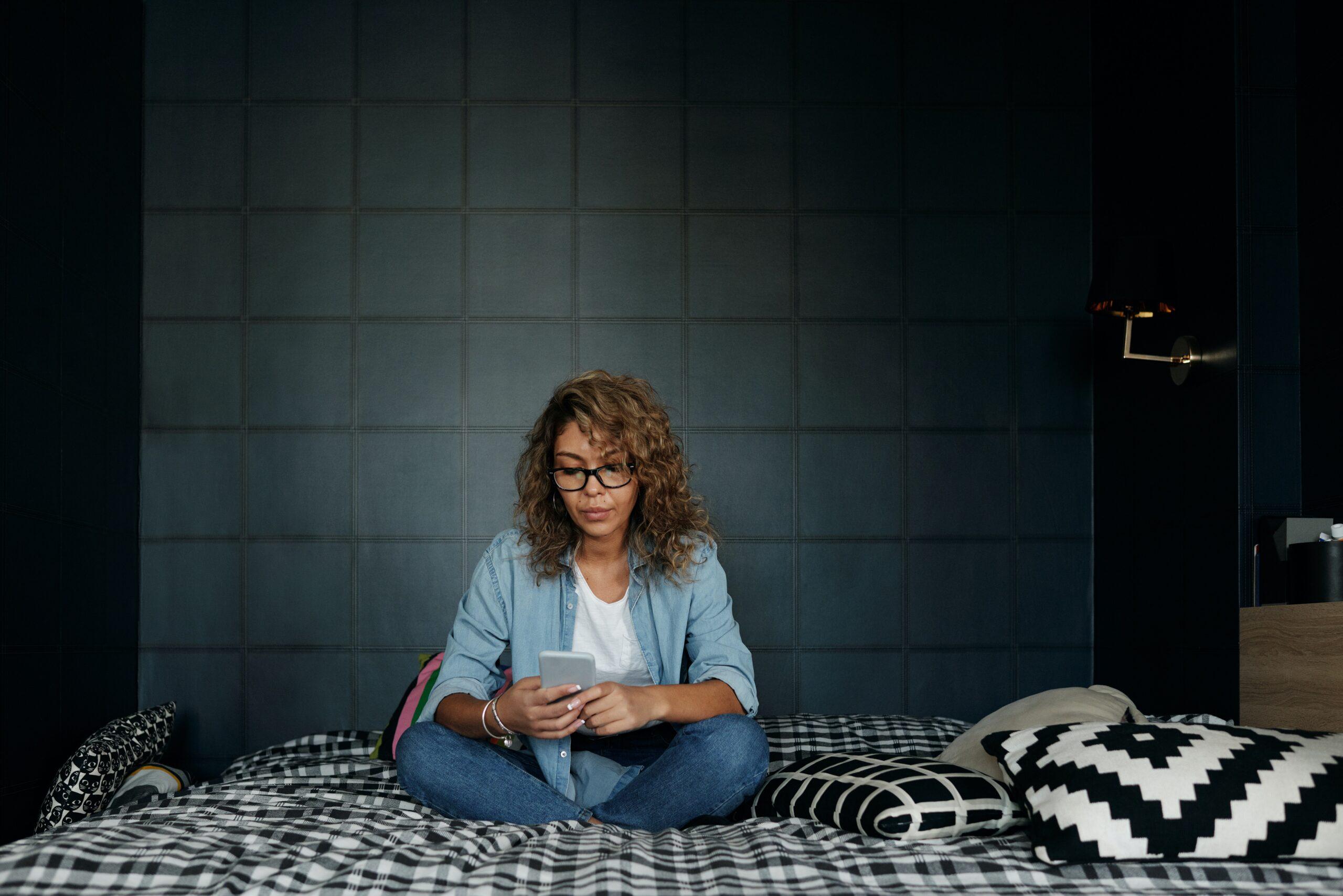 társkeresés, elvált, kapcsolat, online randi, online, online társkeresésbe