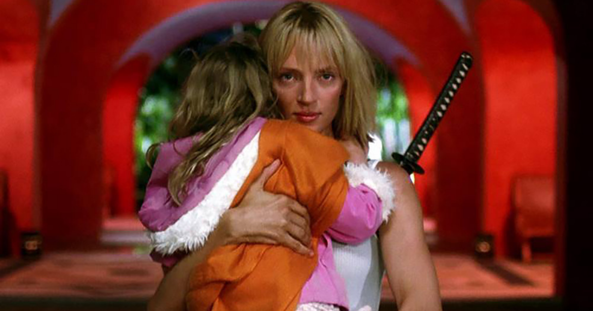 Feminista eposszá vált a klasszikus bosszúfilm? Gondolatok a hős anyáról a Kill Bill 2. kapcsán