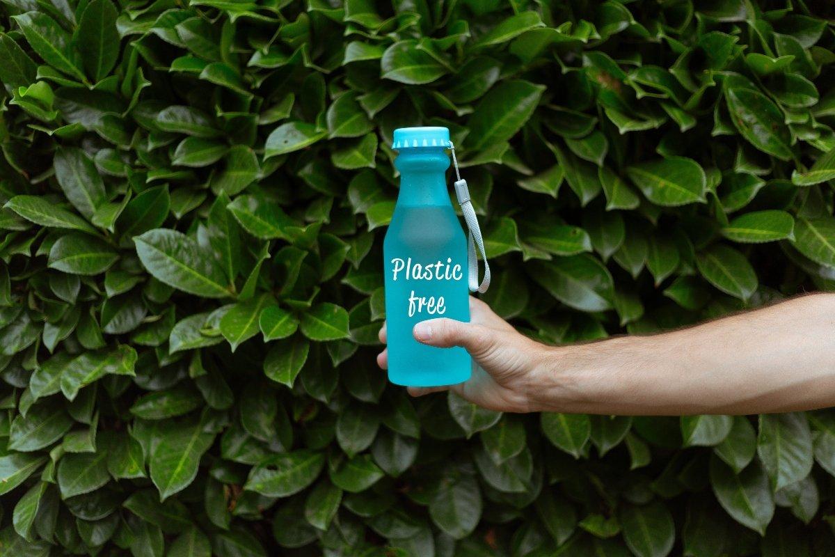 műanyagmentes július, környezettudatosság, zöldanya, kihívás, környezetvédelem, műanyagmentes