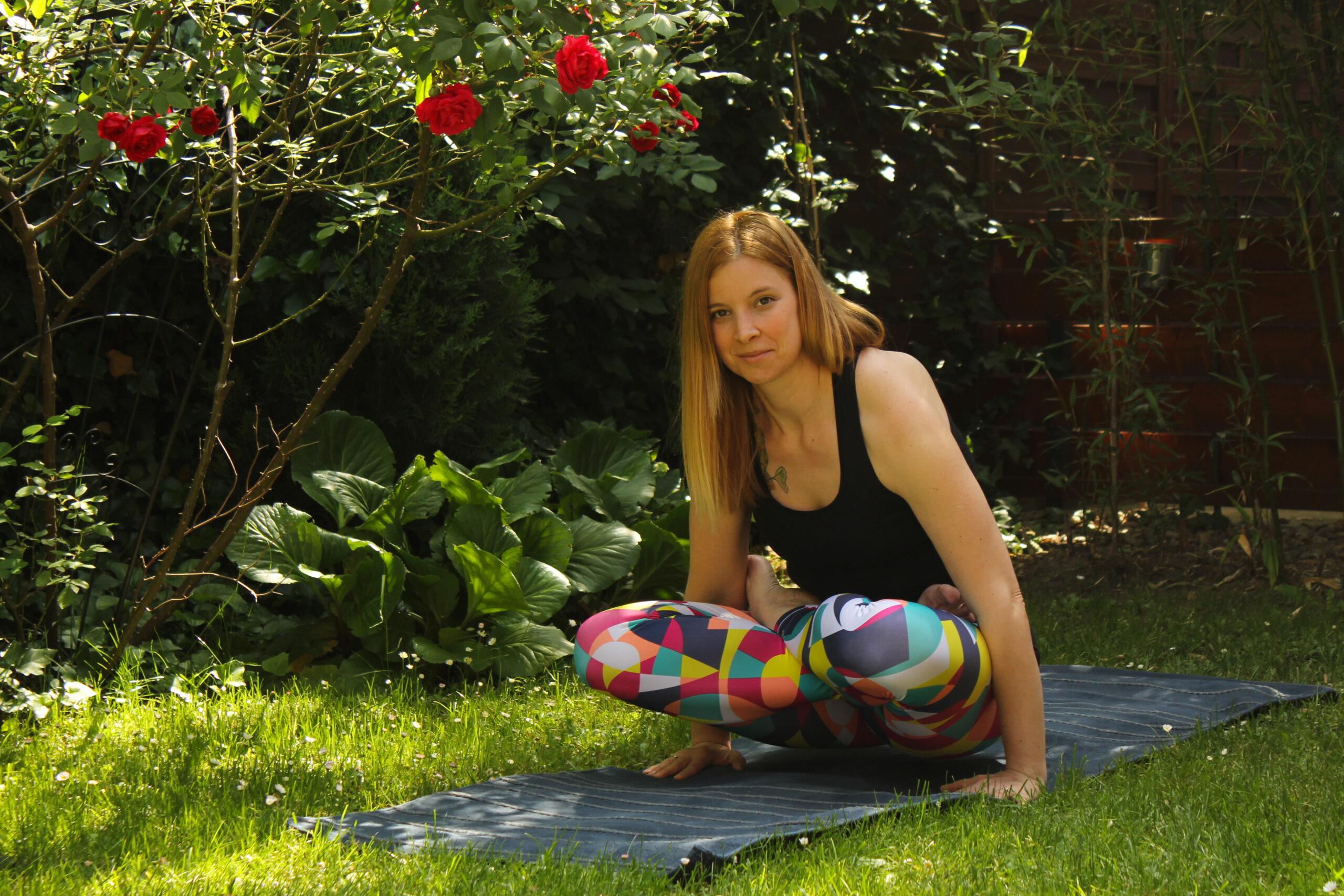 jóga, a Jóga Világnapja 2021, légzés, ászana, ashtanga, jóga