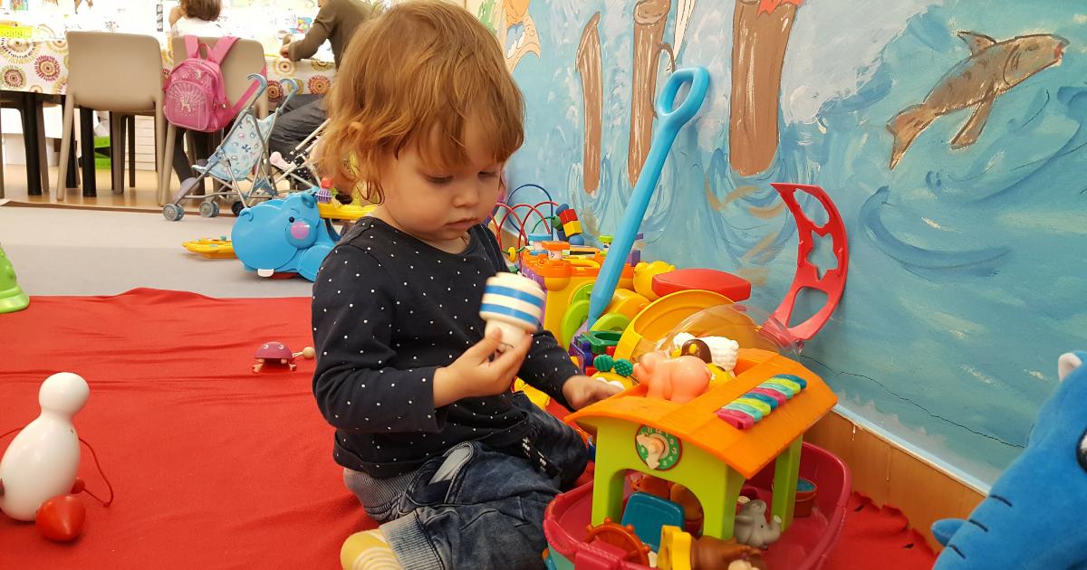 Mitől gyerekbarát egy szálláshely?  <br><p class='alcim'> – 8+1 tipp, hogyan válassz jól</p>