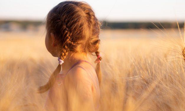 Segítség, gluténérzékeny a gyerekem!  <br><p class='alcim'> – orvost és pszichológust kérdeztünk a betegségről</p>