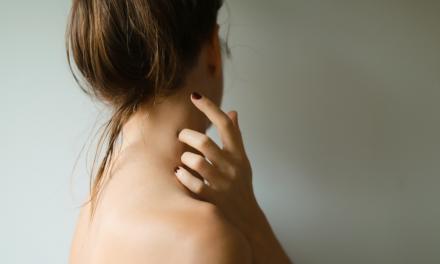 10 titok a női testről, amit a tudósok sem tudnak megmagyarázni