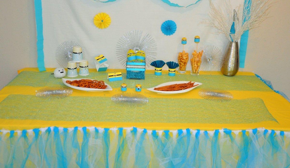 gyerekzsúr, szülinap otthon, szülinapi parti, buli, buliszervezés, születésnapja