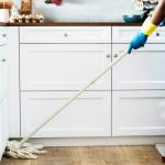 Legyen vagy ne? – mérlegen az örökös takarítónőkérdés