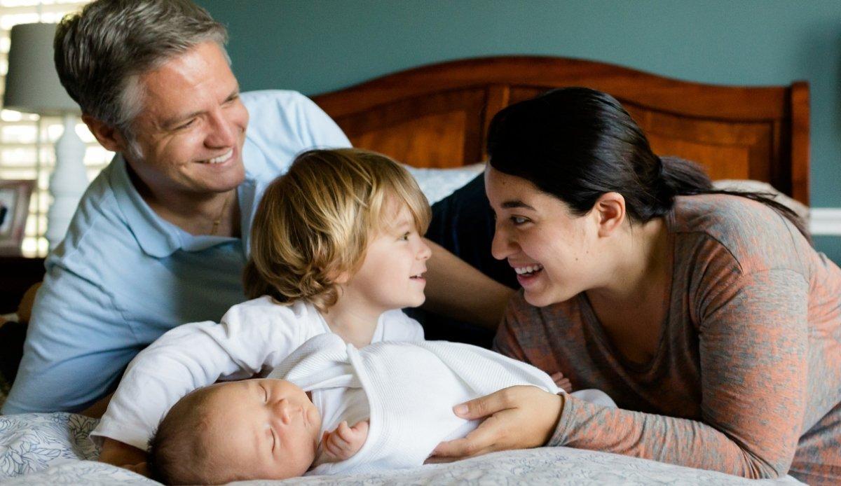 gyermek, érzelmi nevelés, pozitív nevelés, párkapcsolat, szülői minta, boldog