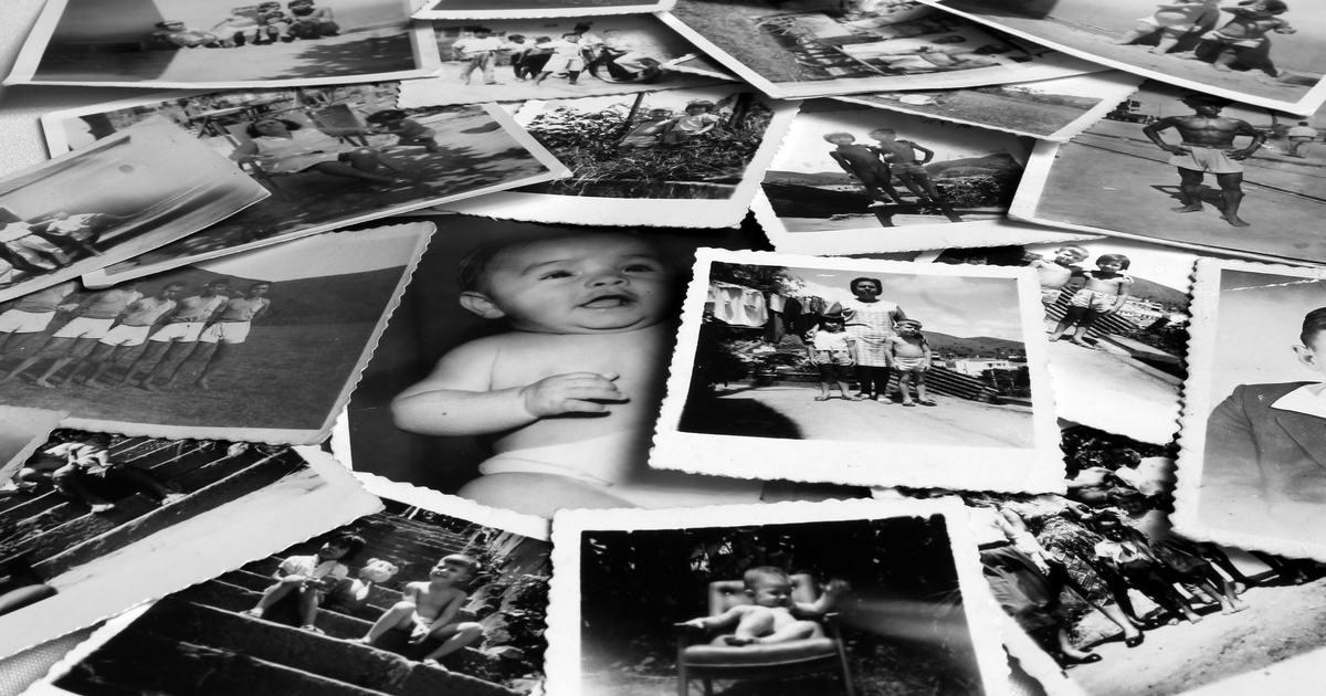 gyermekkor, gyerekkori emlékek, nyaralás, vakáció, együtt a család, gyerekkorodból