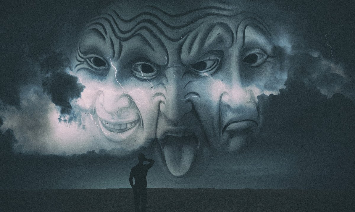 hazugság, füllentés, felmérés, napi hazugságaink, pszichológus, hazudunk