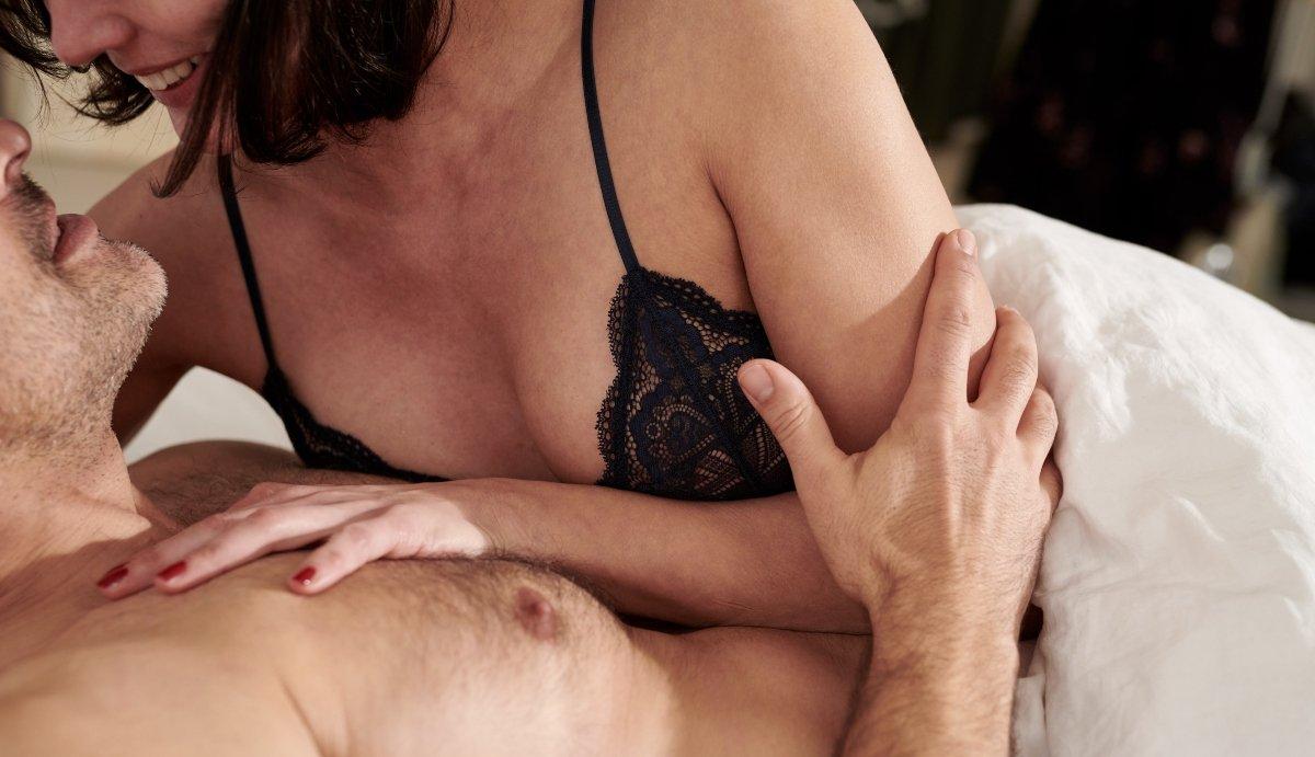 szex gyerek után, szülők, testiség, szexuális vágy, együttlétek, szexuális életed
