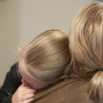 5 jó tanács, hogy ne legyen fájdalmas az ovis beszoktatás