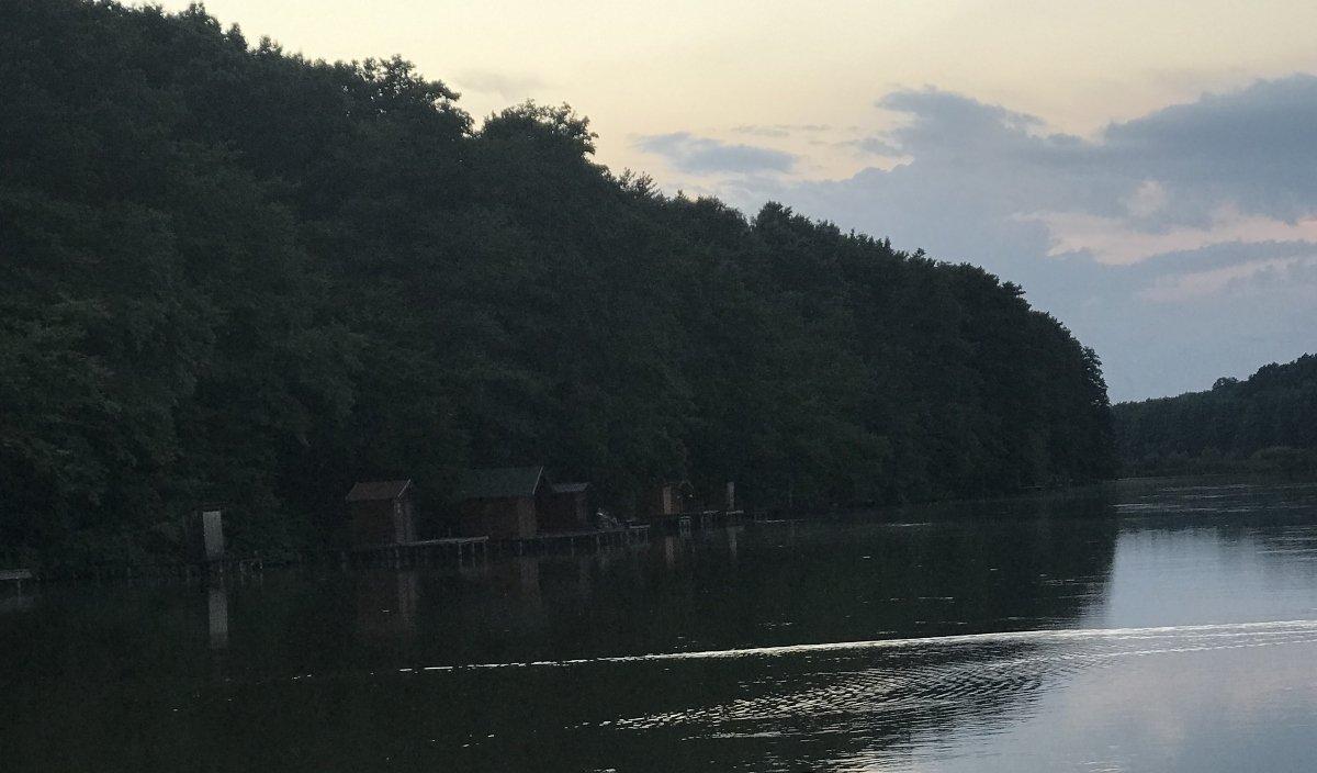 térerő, erdő, családi nyaralás, Vas megye, fröccs, nyaralás