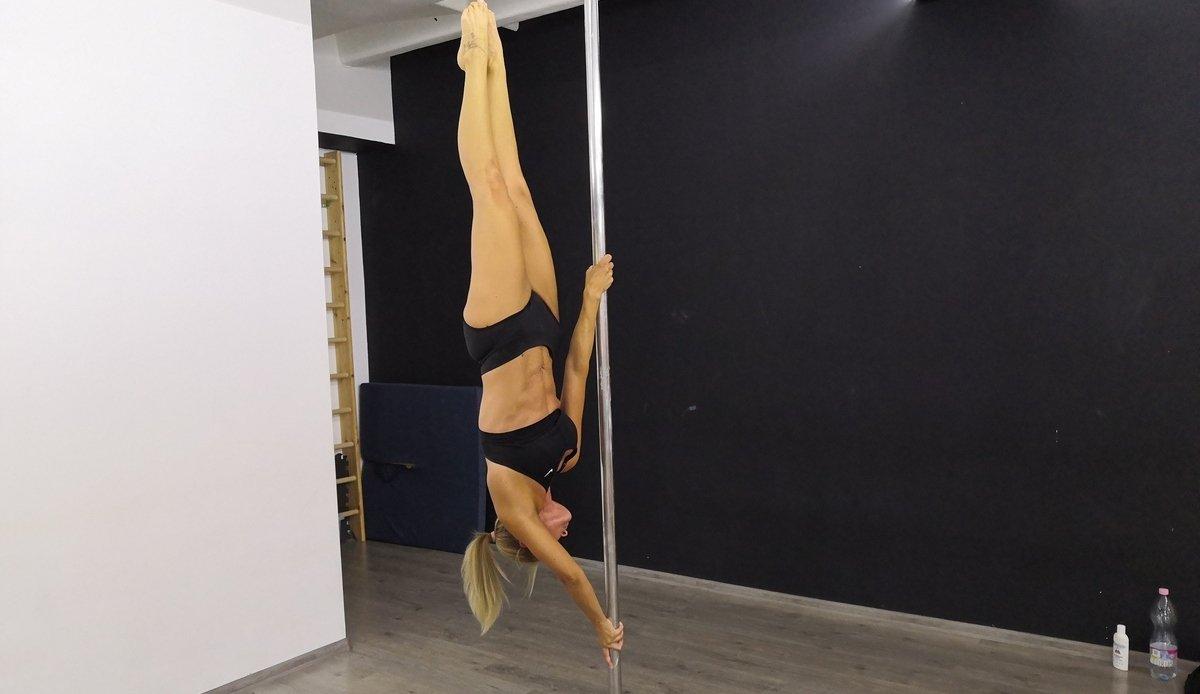 rúdfitnesz, rúdsport, akrobatikus elemek, tabata, verseny