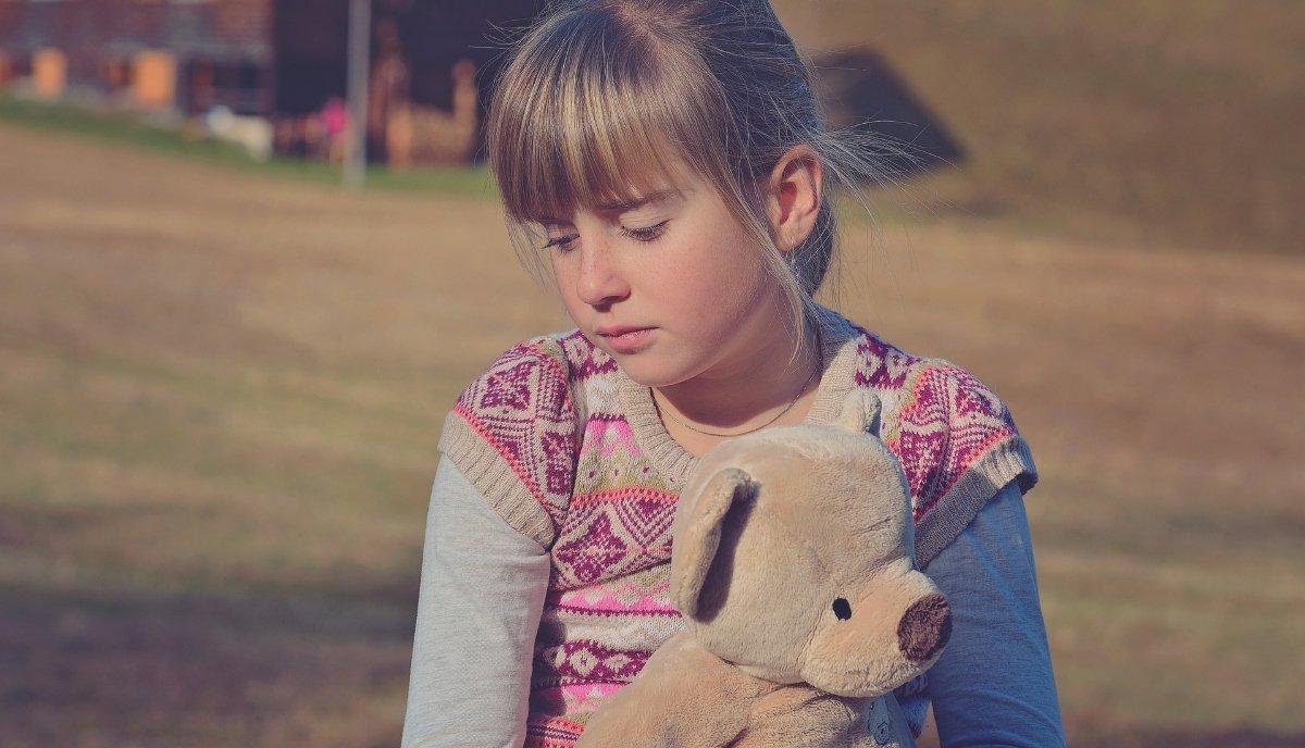 család, szülő-gyermek kapcsolat, érzelmi nevelés, veszekedés, vita