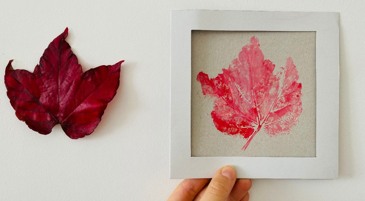 ősz, dekoráció, dísz, gesztenye, toboz, őszi dísz