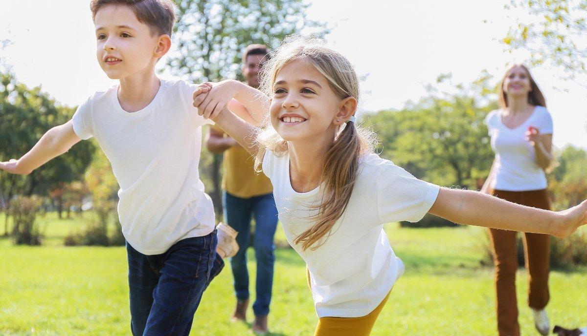 válás, gyerek, szülők, őszinteség, változás